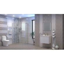 Комплект за баня ЕКЛИПС 2
