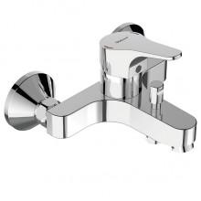 VIDIMA SEVANEXT Смесител за вана и душ B7433AA